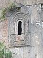 Tejaruyk Monastery (62).jpg