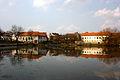 Telč Štěpnický rybník 03.jpg