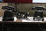 Telefoons P1340450.jpg