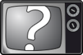 http://upload.wikimedia.org/wikipedia/commons/thumb/5/5a/Television-Question_marks.png/120px-Television-Question_marks.png