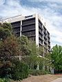 Telstra Countrywide Head Office in Dickson, ACT.jpg
