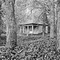 Tempel - Aerdenhout - 20004909 - RCE.jpg