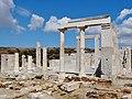 Tempel der Demeter (Gyroulas) 20.jpg