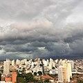 Tempestade se aproximando de Catanduva.jpg