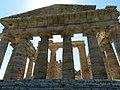 Tempio di Nettuno009.jpg