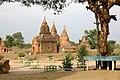 Temple 1686-Bagan-Myanmar-01-gje.jpg
