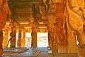 Temple in Hampi Karnataka.jpg