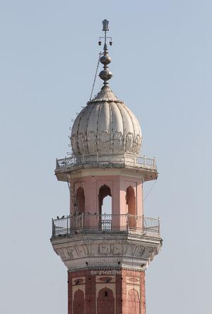 Ramgarhia Bunga - WikiVisually