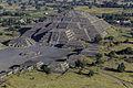 Teotihuacán-5946r.JPG