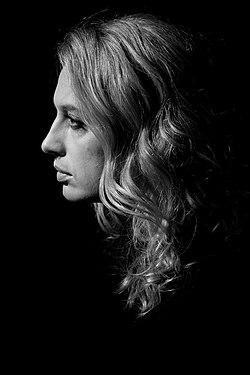 Teresa Dzielska.jpg