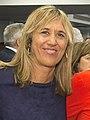 Teresa Palmer Tous (cropped).jpg