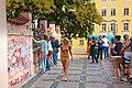 Tereza Naha, strolling naked.jpg