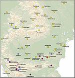 Teritoriul onomastic al elementului dava - Sorin Olteanu.jpg