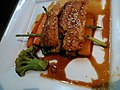 Teriyaki Fish with Vegetables.jpg