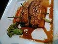 Teriyaki Fish with Vegetables.jpg