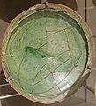 TerracottaCup-Tyre IX-Xc NationalMuseumOfBeirut RomanDeckert06102019.jpg