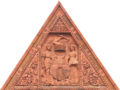 Terracotta Forward triangle.png