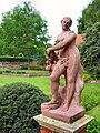 Terracotta Statue York.jpg