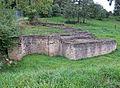 Terrain with roman substructures Dalheim 01.jpg