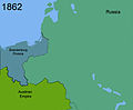 Territorial changes of Poland 1862.jpg