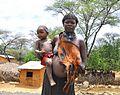 Tesemay Tribe, Ethiopia (8178299223).jpg