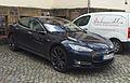 Tesla Deutsche Werkstätten Hellerau.jpg