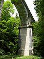 Teufelsgraben - Aquädukt 01 (HS).jpg