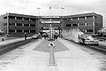 Texas Motorplex,1986.jpg