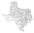 Texas counties map.png