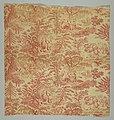 Textile (England), 1805–10 (CH 18666557).jpg