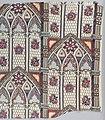 Textile (England), ca. 1838 (CH 18460049).jpg