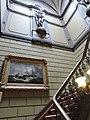 Teylers museum (5) (19457110468).jpg