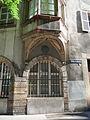 Théophile Schuler-Bartholdi-Strasbourg (1).jpg