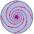 Théorème-de-Brouwer-(cond-2).jpg