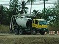 Thai Concrete Pumper.jpg
