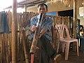 Thai pipe smoking.jpg