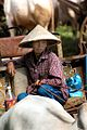Thailand (2394975705).jpg