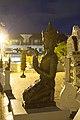 Thailand 2015 (20222262423).jpg