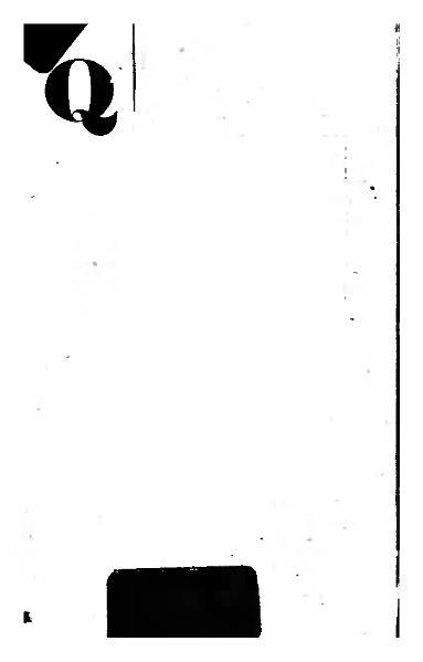 File:Thalaba the Destroyer 1809 Vol 1 - Southey.djvu