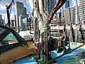 Thames Quay 7072.JPG