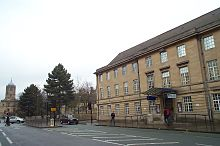 Thames Valley Police - Wikipedia