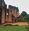 Thangasseri Fort, Kollam.jpg