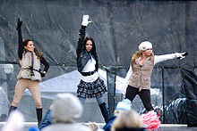 The-Cheetah-Girls 2009-11.jpg