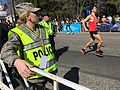 The 104th Fighter Wing Security Forces Serve and Protect at the 120th Boston Marathon 160418-Z-UF872-211.jpg