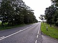 The A165 Hull to Bridlington road. - geograph.org.uk - 250581.jpg