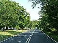 The A59, East Marton - geograph.org.uk - 1377391.jpg
