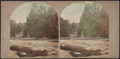 The Alhambra, cascade on the left, from Robert N. Dennis collection of stereoscopic views.png