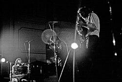 The Band - 2005710051.jpg