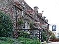 The Bankes Arms Studland - geograph.org.uk - 943473.jpg