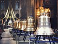 The Bells of Notre Dame (40653380563).jpg
